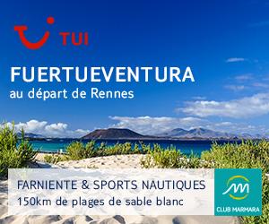depart-sejour-rennes-tui-sejour-fuerteventura-iles-canaries-billet-avion