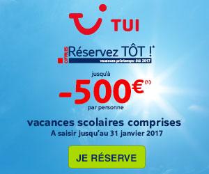 reservez-tot-depart-rennes-tui-sejour-fuerteventura-malaga-corfou-majorque