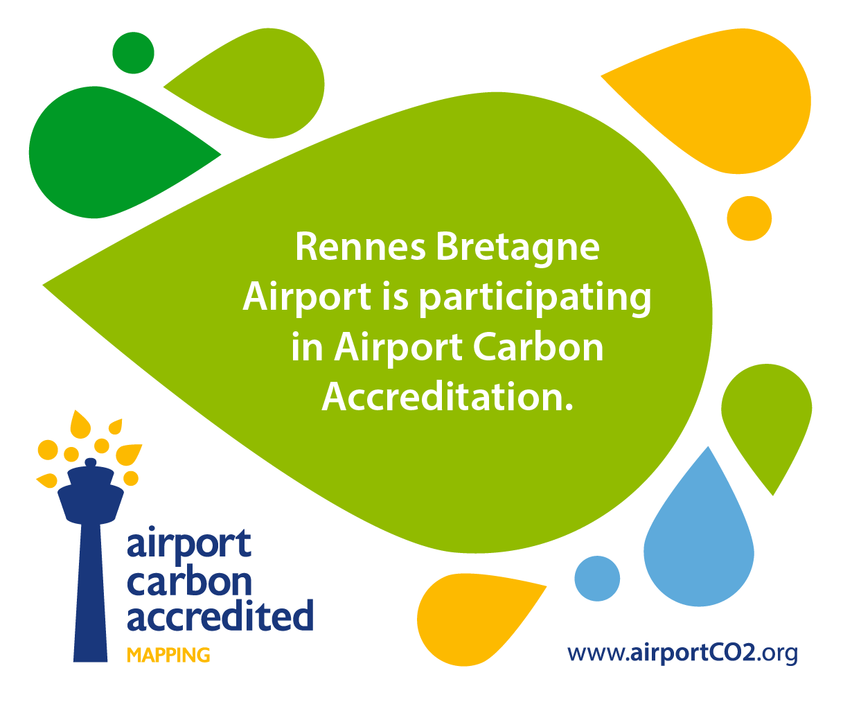 aca-airport-carbon-accreditation-rennes-airport