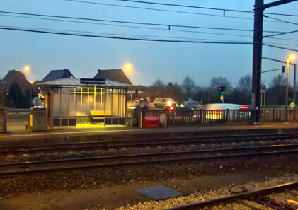 acces-aeroport-rennes-train-sncf-centre-ville-gare