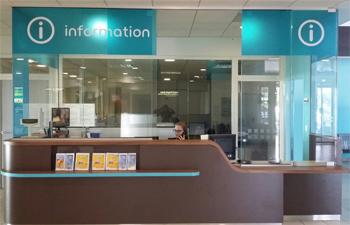 accueil-information-aeroport-rennes
