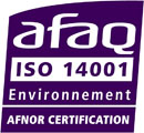 rennes-aiport-iso-14001-certification