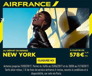 promo-air-france-long-courrier-aeroport-rennes