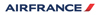 airfrance-aeroport-rennes