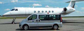 assistance-fbo-rennes-aeroport
