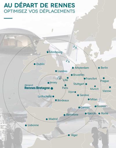 aviation-affaires-rennes-aeroport-vol-avion-carte-plan