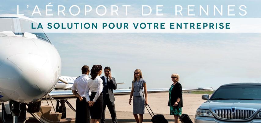 aviation-affaires-rennes-aeroport-vol-entreprise-business
