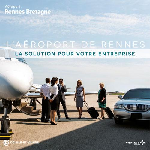 brochure-aviation-affaires-aeroport-rennes