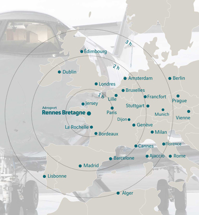 business-aviation-rennes-airport-flight-aircraft-plane-plan-map
