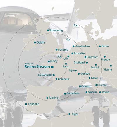 business-aviation-rennes-airport-flight-aircraft-plane-plan-map