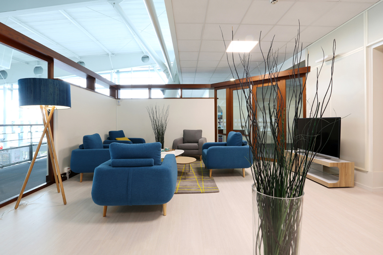 business-center-room-hire-rennes-airport