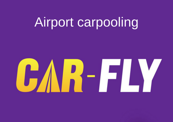 carpool-rennes-airport-car-fly-convenient