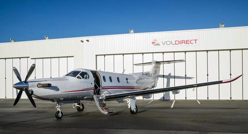 compagnie-voldirect-aviation-affaires-aeroport-rennes