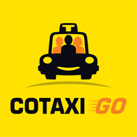cotaxigo-rennes-airport-taxis-access