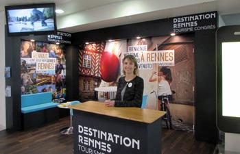 destination-rennes-aeroport-service