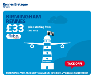 direct-flight-birmingham-rennes-flybe