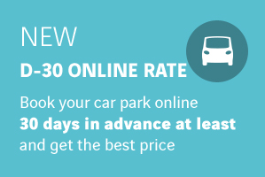 rennes-airport-online-rate-car-park