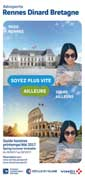 guide-horaires-aeroport-rennes-printemps-ete-2017