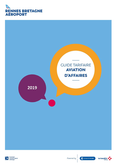 guide-tarifaire-aviation-affaires-rennes-aeroport-2019