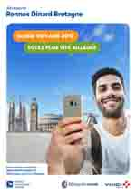 guide-voyages-aeroport-rennes-2017-billet-avion