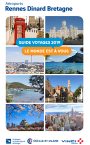 guide-voyages-aeroport-rennes-2019-billet-avion