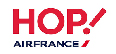 hop-air-france-aeroport-rennes