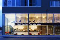 hotel-best-western-isidor-rennes-aeroport