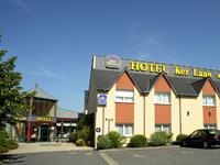 hotel-best-western-kerlann-rennes-aeroport
