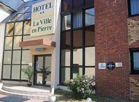 hotel-la-ville-en-pierre-rennes-aeroport
