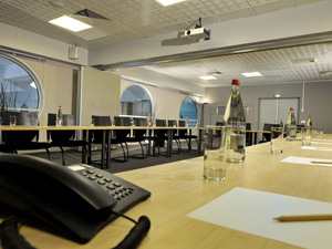 location-salle-bureau-aeroport-rennes