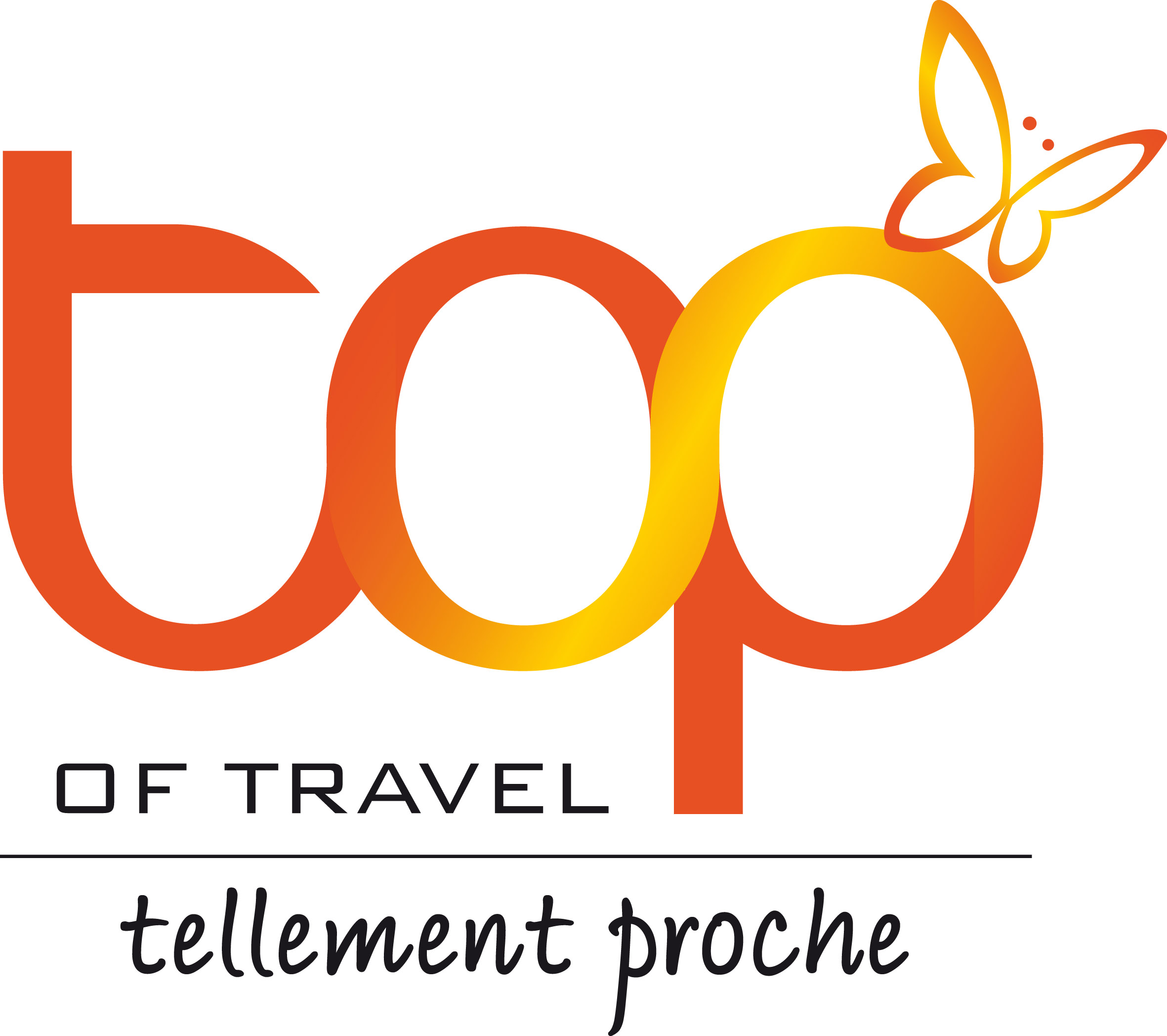 circuit-sejour-croatie-aeroport-rennes-top-of-travel