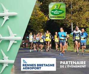 marathon_vert_partenariat_aeroport
