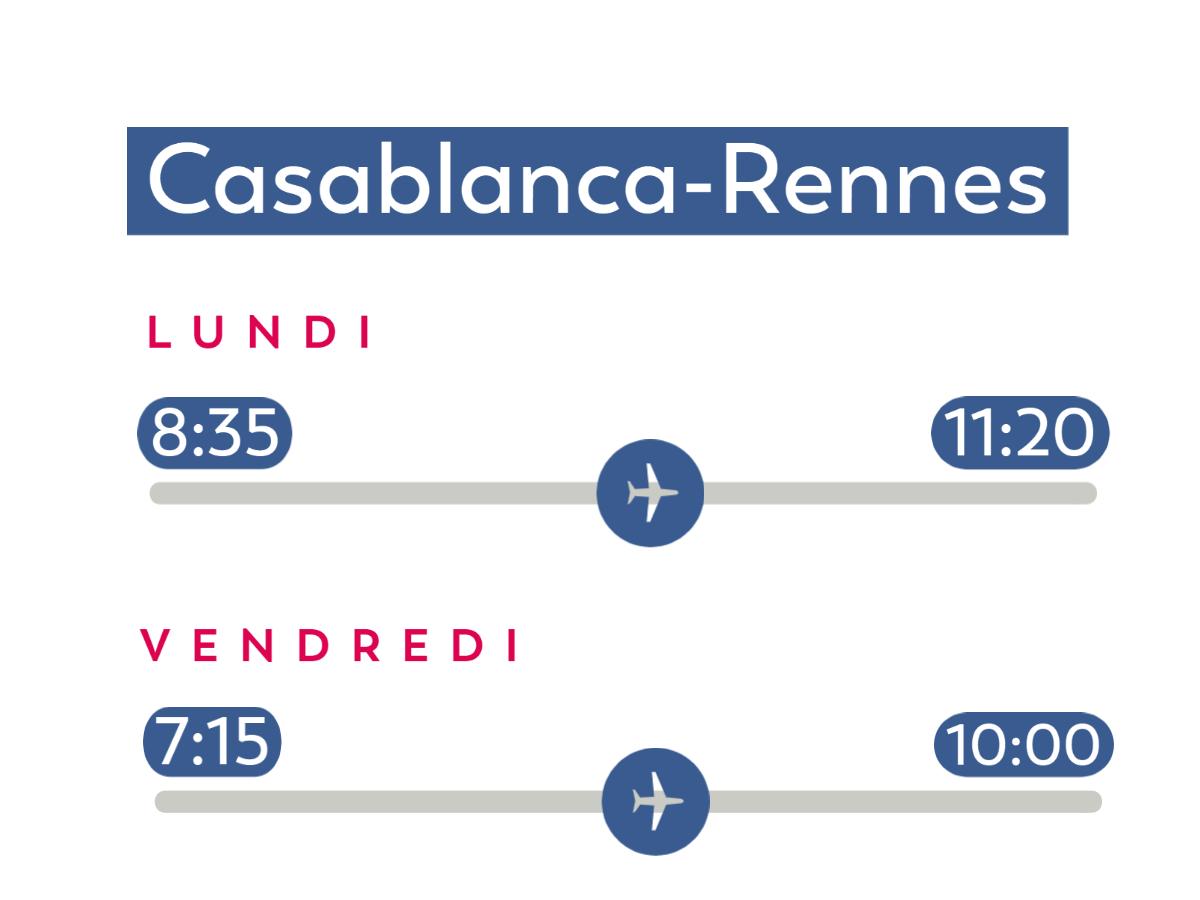 horaires-vols_casablanca-rennes.jpg