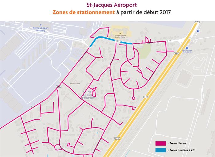 plan-stationnement-st-jacques-aeroport-rennes