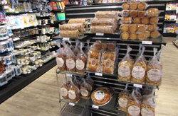 local-products-tribs-rennes-airport