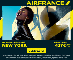 promo-air-france-longs-courrier-aeroport-rennes