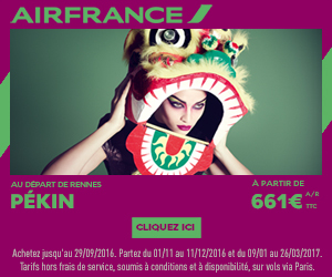promo-air-france-septembre-2016-aeroport-rennes-billet-avion-pekin
