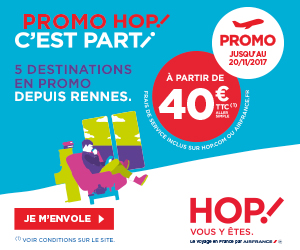 promo-hop-air-france-aeroport-rennes-avion-vol-novembre-2017