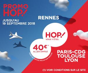 promo-hop-air-france-aeroport-rennes-avion-vol-septembre-2018
