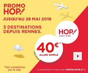 promo-hop-mai-2019-avion-rennes-aeroport
