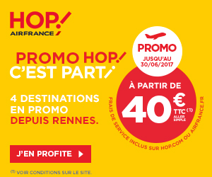 promo-hop-rentree-2017-aeroport-rennes-billet-avion