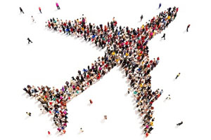 promo-vol-meilleur-prix-billet-avion-aeroport-rennes