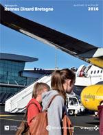 rapport-activite-aeroport-rennes-2016-avion