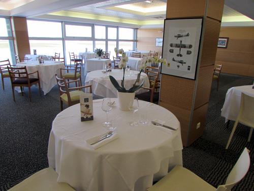 restaurant-aeroport-rennes-caravelle