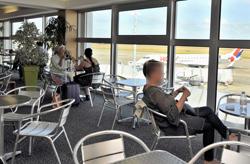 restaurant-la-passerelle-rennes-airport
