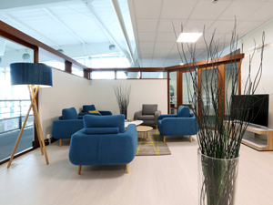 salon-lounge-aeroport-rennes