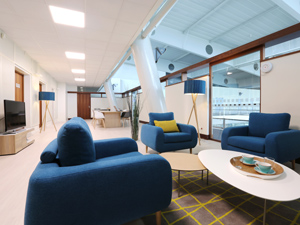 salon-lounge-detente-aeroport-rennes