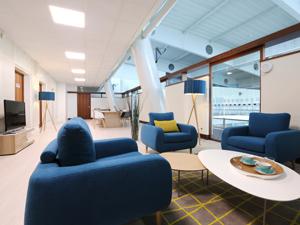 salon-lounge-detente-aeroport-rennes