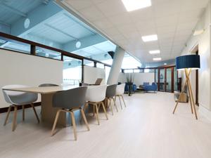 salon-lounge-privatif-aeroport-rennes
