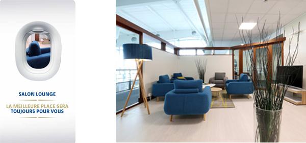 salon-lounge-services-rennes-airport